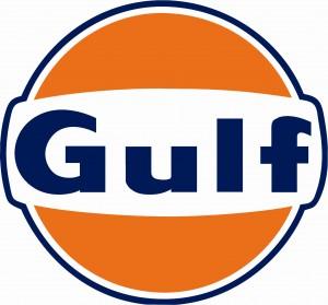 Gulf-Logo-2