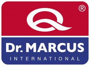 Logo_Dr_MARCUS_OK