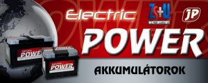 electric_power_banner_katalogus