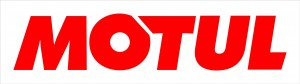 motul-fekolaj-dot-5-1-fekfolyadekok